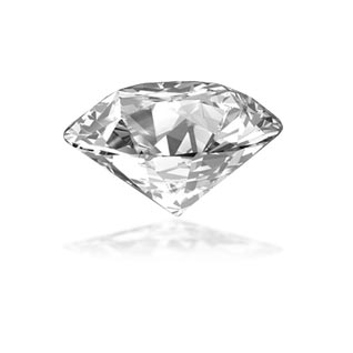Les Diamants Diamants D Exception Certifies Bestmarques
