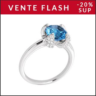 Vente priv e luxe diamant joaillerie vintage h tels de luxe art linge - Vente flash champagne ...