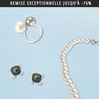25a75fb670e636 Vente Privée - Luxe, Diamant, Joaillerie, Vintage, Hôtels de Luxe ...
